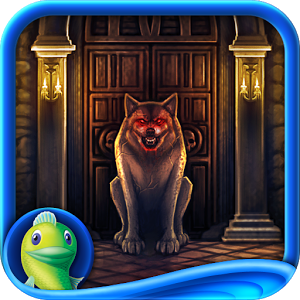 Download Echoes of the Past (Full) Apk