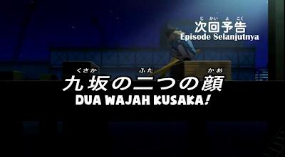 Download Inazuma Eleven Go Galaxy Episode 08 Subtittle Indonesia