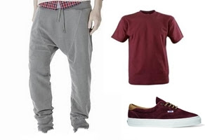 combinar-pantalones-cagados-cagaos-bombachos-hombre