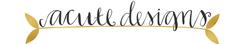 Acute Designs