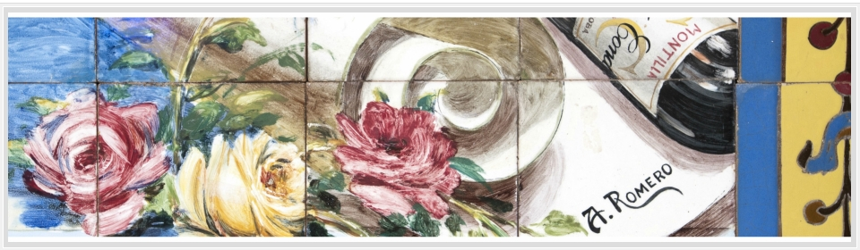 Blog marphil cer mica curso de restauraci n de cer mica for Curso de ceramica madrid