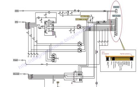 similiar m5 v10 wiring keywords furthermore wiring radio 2006 bmw 335i on 2014 bmw m5 wiring diagrams