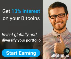 Earn Money with Bitcoin:
