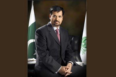 pakistancrimes.blogspot.com