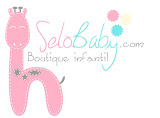 Selobaby