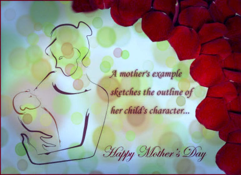 Latest mothers day wishes hd cards for mothers chaska gallery free download wonderful happy mothers day greetings cards for lovely and sweet mom m4hsunfo