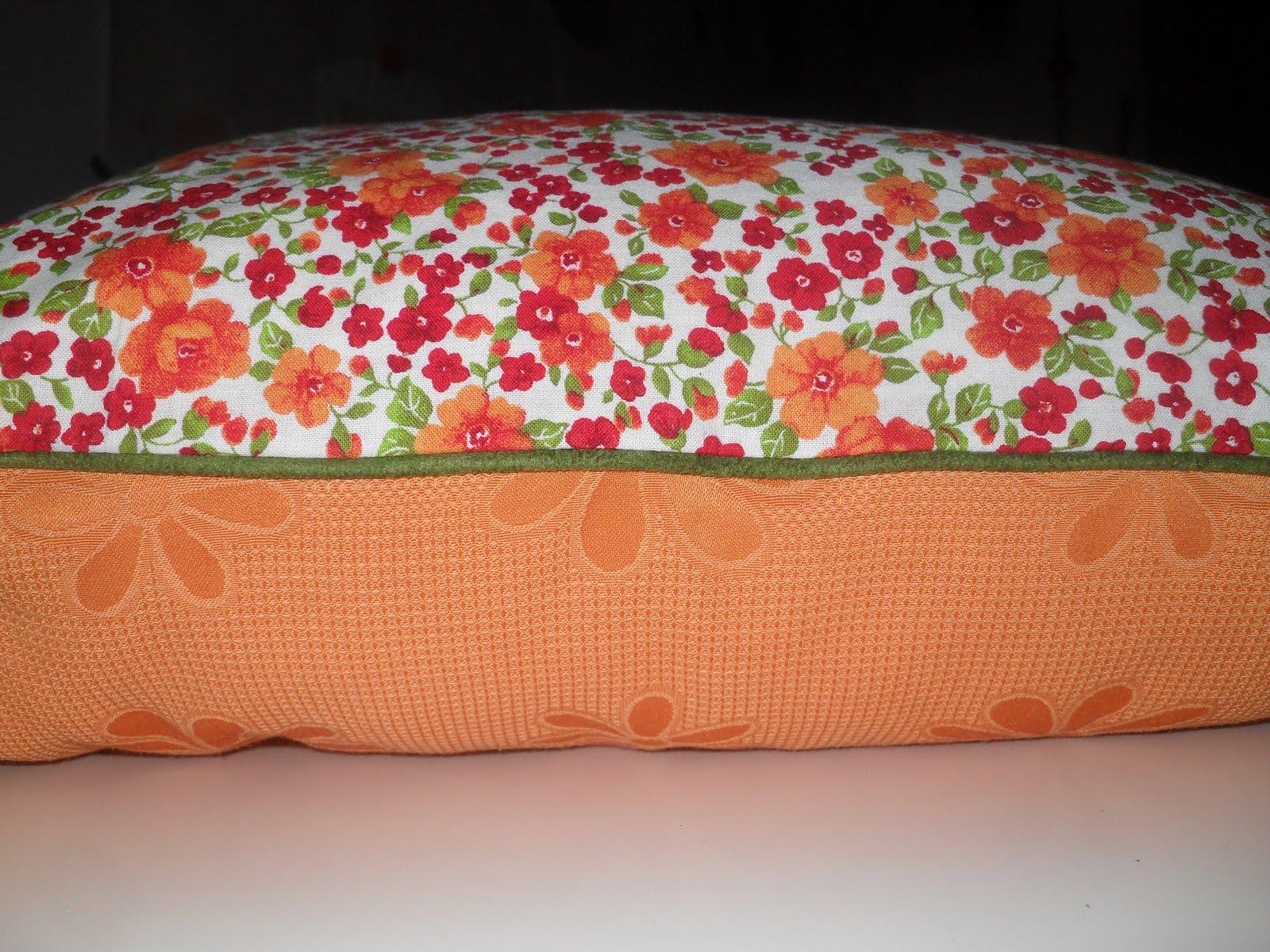 Oranje Kussens Ikea : Gele kussens ikea: beste ideeën over gele kussens op pinterest