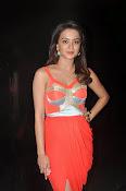 Surveen Chawla latest glamorous photos-thumbnail-2