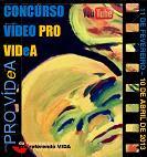 concurso PRO VIDeA<br>consulte o regulamento