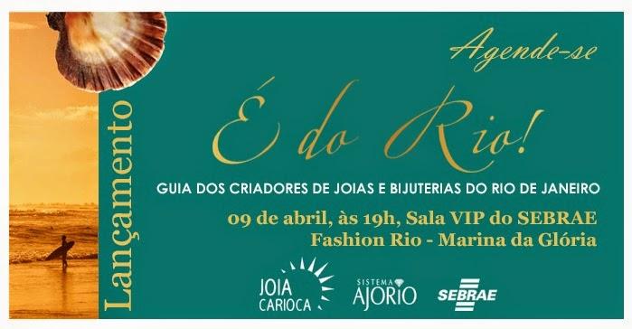 http://vikxdesign.blogspot.com.br/2014/04/lancamento-guia-e-do-rio.html