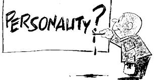 Kepribadian (Pengertian, Ciri-Ciri, Unsur & Definisi Para Ahli)