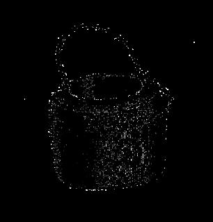 cauldron halloween image