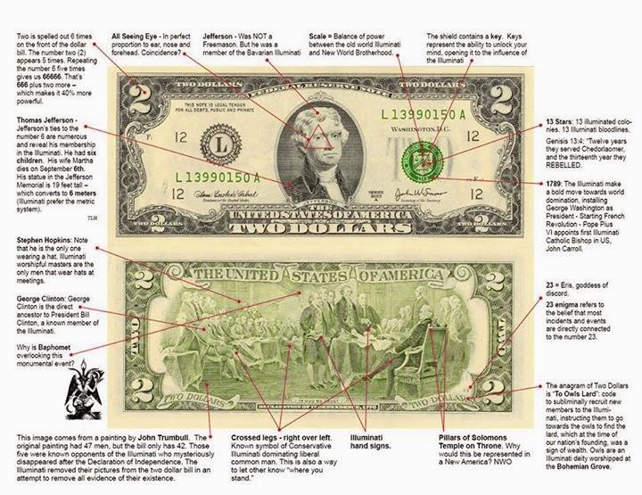 sheet $2