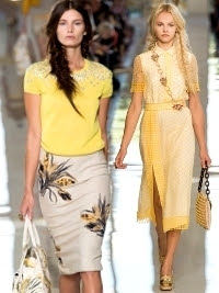 Tory-Burch-Spring-2013-Collection