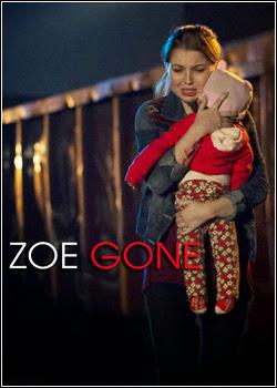 O Desaparecimento de Zoe   Dublado Download