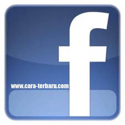 Cara+Melihat+Email+Facebook+Yang+Disembunyikan Cara Agar Status ...