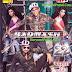 Audio Album - Badmash 22 (Bhai) By MD & KD ll Haryanvi Album 2014
