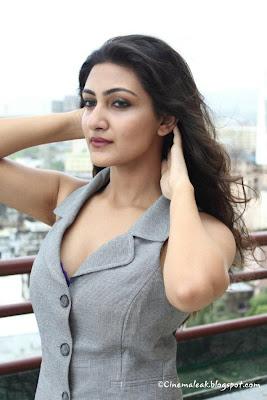Neelam Tamil Actress Hot