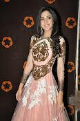 Kanika Kapoor glamorous photos-thumbnail-16