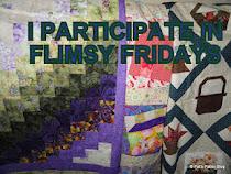 *Flimsy Fridays*