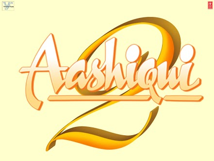 Aashiqui 2: Official Teaser Trailer 2013