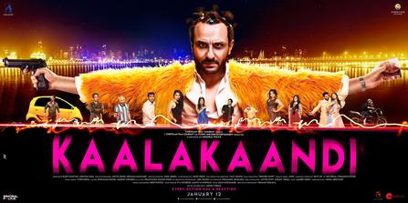 Kaalakaandi Full Movie Download and Watch Online in HD | Kaalakaandi  Movie 2017 in Hindi