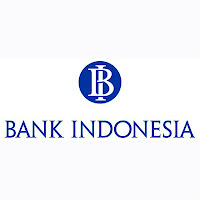http://lokernesia.blogspot.com/2012/03/bank-indonesia-sediakan-beasiswa-bagi.html