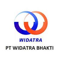 Lowongan Kerja Terbaru PT Widatra Bhakti 2015