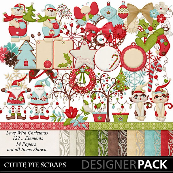 http://www.mymemories.com/store/display_product_page?id=PMAK-CP-1409-69676&amp%3Br=Cutie_Pie_Scraps