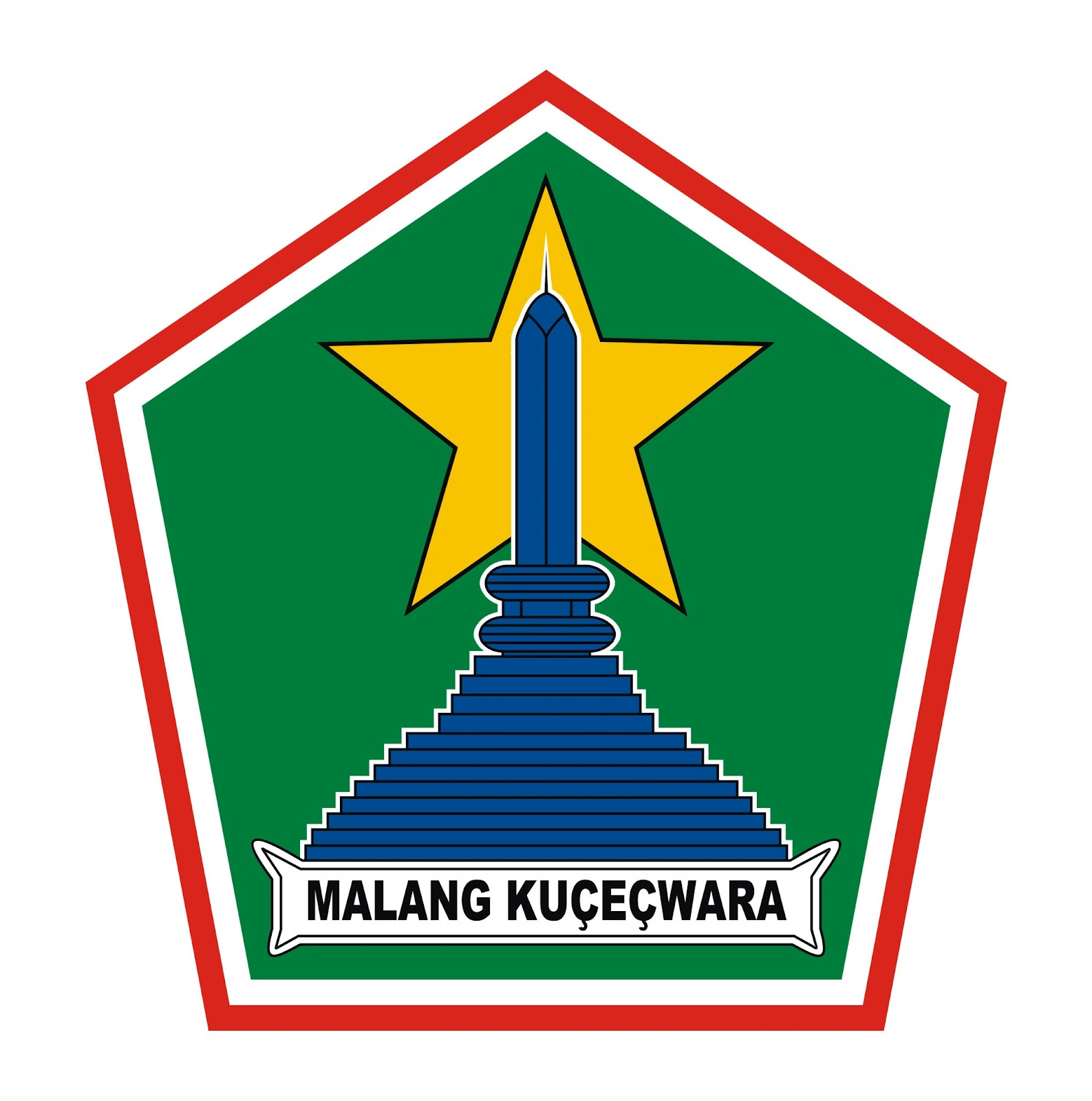 logovectorcdr 2012