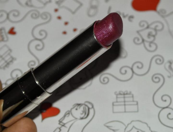 batom-dior-addict-lipstick-983-insoumise-lilas-roxo-rosa-fechado-cintilante-1