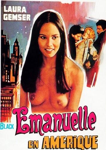 porno-filmi-emanuela