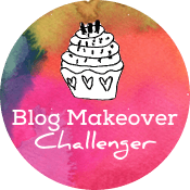 Makeover Challenge