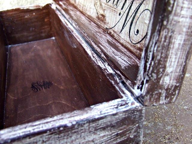 Pudełko na wino Eco Manufaktura4