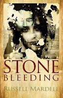 Stone Bleeding - Click to Read an Excerpt