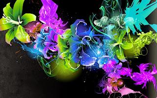 Butterfly-glittering-fluorescent -colors-design-wallpaper-HD-image.jpg