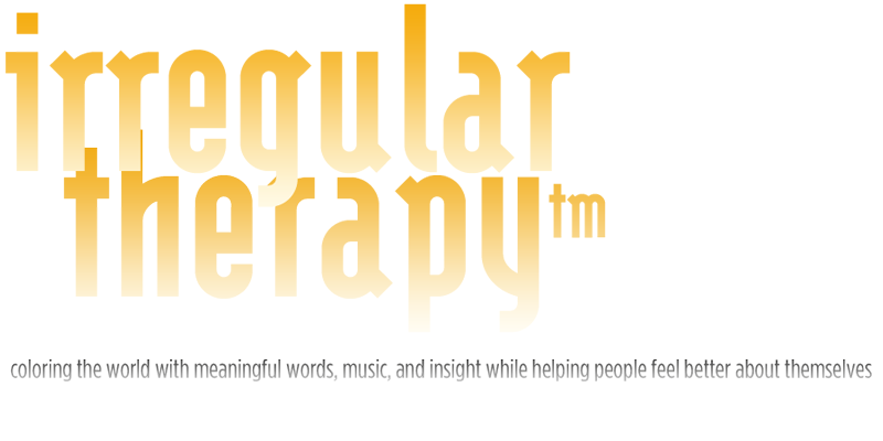 irregular therapy