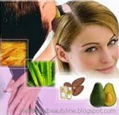 Home Remedies For Hair Lost