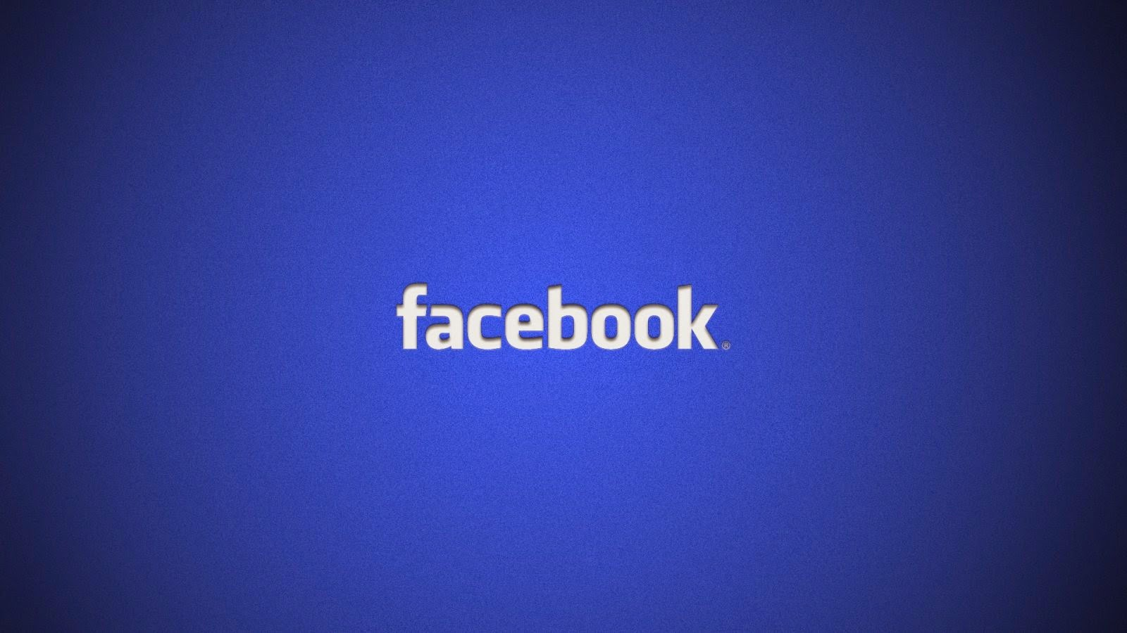 Facebook Iniciar Sesion Related Keywords - Facebook ...
