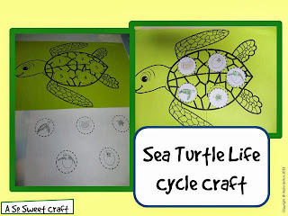 http://www.teacherspayteachers.com/Store/Robin-Sellers/Search:3d