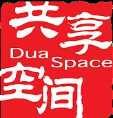 Dua Space Dance Theatre 共享空间专业舞团