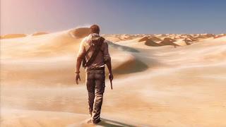 Uncharted 3 (PS3) NOVO LINK Uncharted+3+2