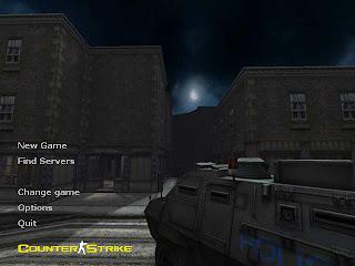 Uptown Dino Background 4