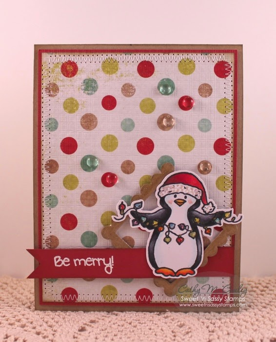 http://www.sweetnsassystamps.com/sweet-perks-club-christmas-penguins-bundle/