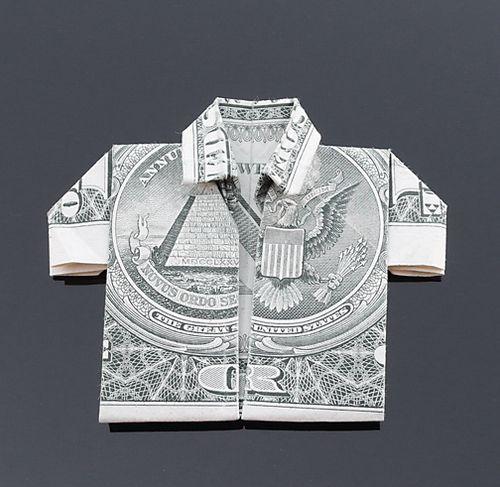 http://3.bp.blogspot.com/-1PKLvQVYgh4/Th5o7t9cqyI/AAAAAAABG0U/lLM6ORAZffw/s1600/dollar_origami_art_18.jpg