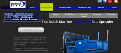 https://www.top-notchmachine.com/bale-spreader.html