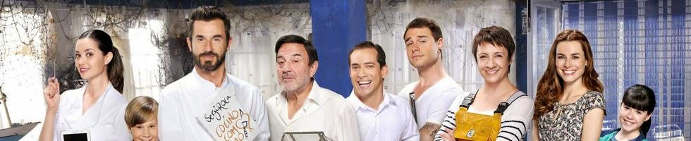 Chiringuito de Pepe - Mi Zona TV