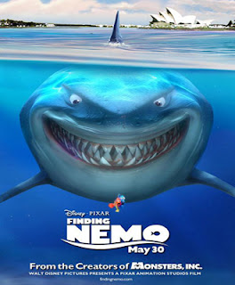 Finding Nemo Movie Download