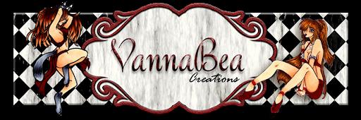 VannaBea Creations