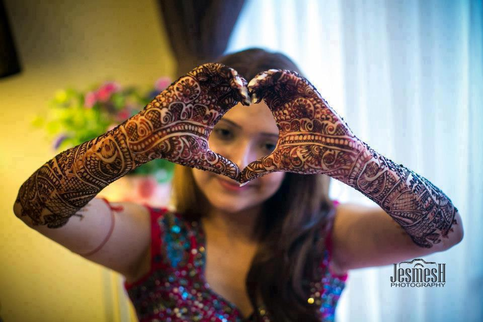 A To Z Mehndi Designs : Images of mehndi design wallpapers designs